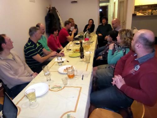 Členská schůze spolku MOST 4.3.2015 most_03